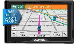 Download Garmin Drive 50 Manual PDF