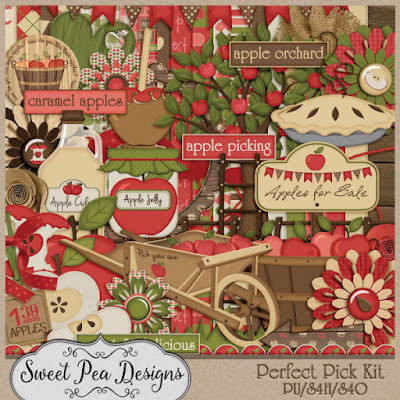 http://www.sweet-pea-designs.com/shop/index.php?main_page=product_info&cPath=1&products_id=1220