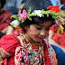 Important Information about Bengali New Year-Pohela Boishakh ( বাংলা নববর্ষ - পহেলা বৈশাখ )