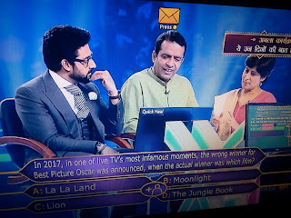 anshu-gupta-on-kbc