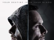 Download Film Assassin's Creed (2016) Full Movie Gratis [Subtitle Indonesia]