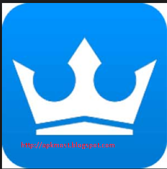 Kingo Root Android 4.4.2 Download For Android