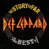 Watch: Def Leppard Drops 'Personal Jesus' Cover Video From The Story So Far: The Best Of Def Leppard CD