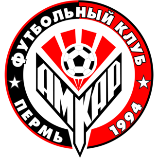 2020 2021 Recent Complete List of Amkar Perm Roster 2018-2019 Players Name Jersey Shirt Numbers Squad - Position