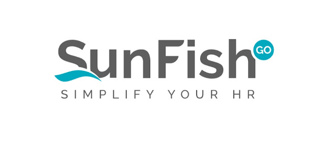 Makin Gampang Mengurus Karyawan dengan Software Payroll Sunfish Go