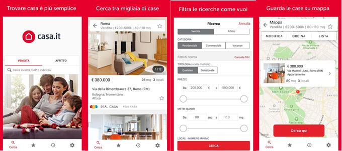 casa-it-mobile