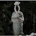 Angka Tafsir Mimpi Pocong Menurut Erek Erek 2D 3D 4D