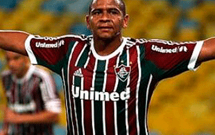 walter no cartolafc