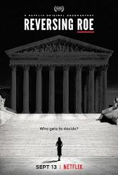 ver Caso Roe El aborto en los EEUU 1X01 online
