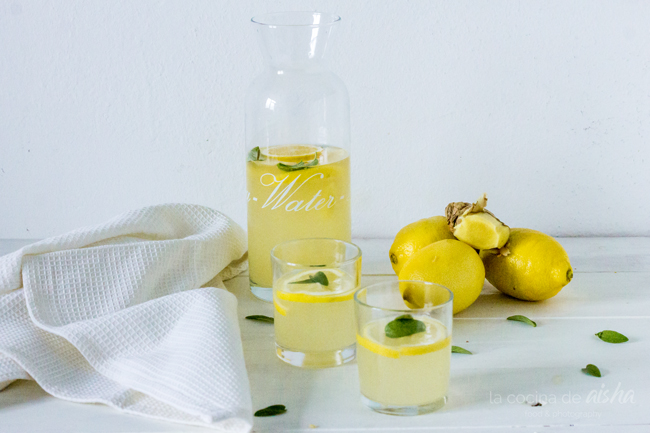 bebida-detox-kefir-agua-kefiralia