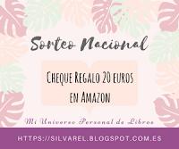 https://silvarel.blogspot.com.es/2016/09/sorteo-nacional-1_8.html