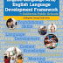 English Language Arts/ English Language Development Framework PDF