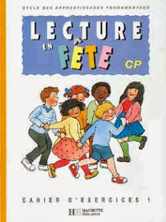 méthode apprentissage lecture