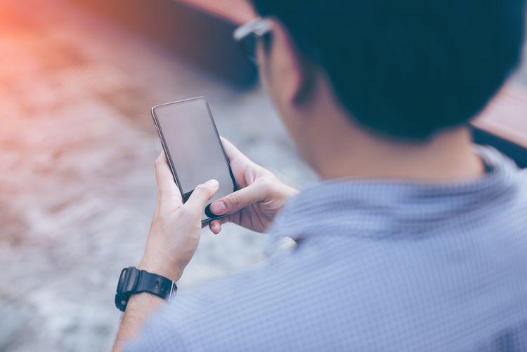 6 Aplikasi ini nggak disangka bikin kinerja smartphonemu jadi lelet