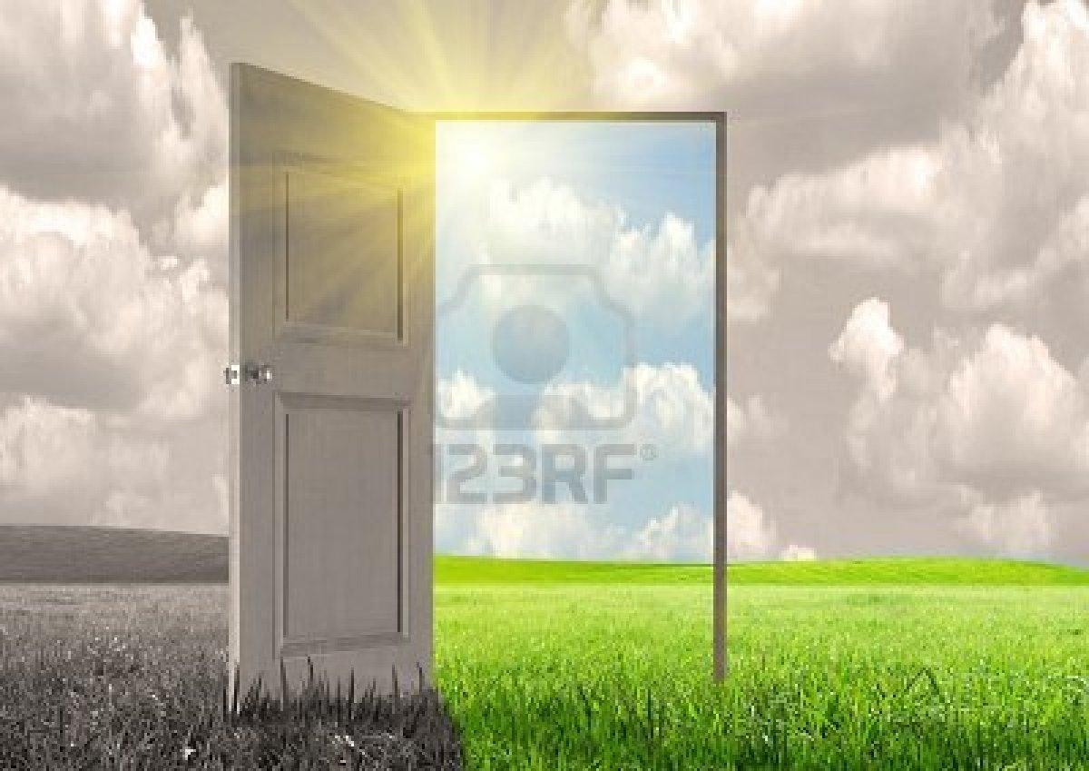 Regreso A Casa: Educar La Interioridad: Accesos Cerrados
