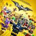 Lego Batman, La película 2017