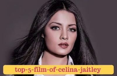 top-5-film-of-celina-jaitley, mydailysolution