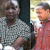 You Remember The Woman Whose Hands Were Chopped Off By Husband? – See What Is Happening To Her