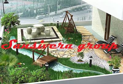 Model-desain-taman-indoor-tukangtaman