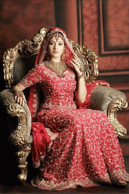 Salma hayek birthday suit