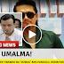 Trillanes tinawag na 'Duwag sa katotohanan' ang pangulo, Robin Padilla rumesbak!