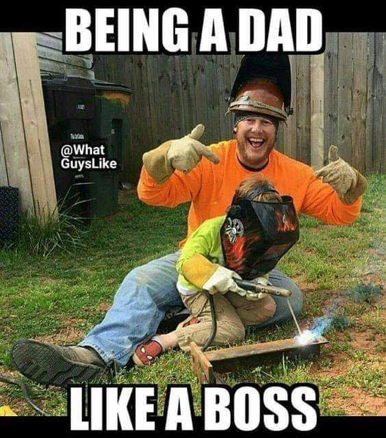 DAD.jpg