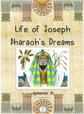 https://www.biblefunforkids.com/2019/10/life-of-joseph-series-5-pharaohs-dreams.html
