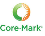 Core-Mark-Internships