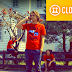 تطبيق تكرار الصور Clone Camera مدفوع للاندرويد