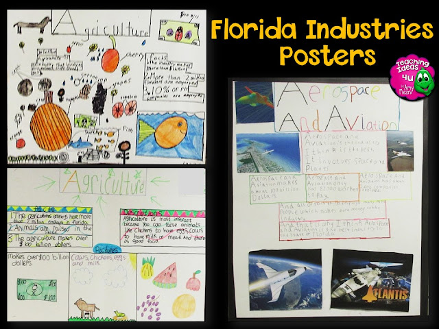 Florida Industries
