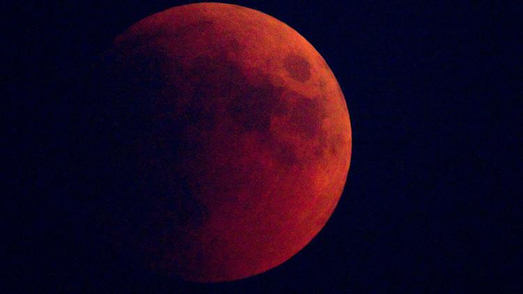 Ltimas noticias de astronom a luna est noche otro for Ultimasnoticias del espectaculo