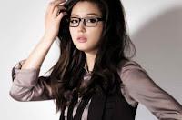 Aktor Atau Artis Korea Bayaran Termahal