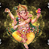 Ganesh Chaturthi – Special Info