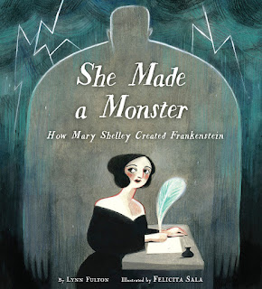 She_Made_A_Monster