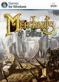 Free Download Merchants of Kaidan PC Game is a challenging trading game fused with lots of Merchants of Kaidan-RELOADED