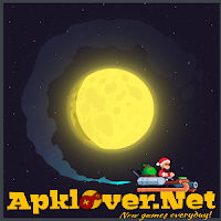 Christmas Countdown Origins APK MOD