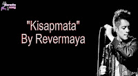 Kisapmata By Rivermaya Music Bundle