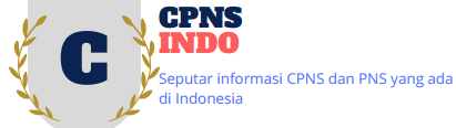 Cpns Indo