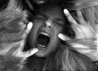Resultado de imagen para el cuerpo sufre por nuestras emociones acalladas