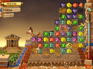 How To Download 7 Wonders: Treasures of Seven PC Game For Free