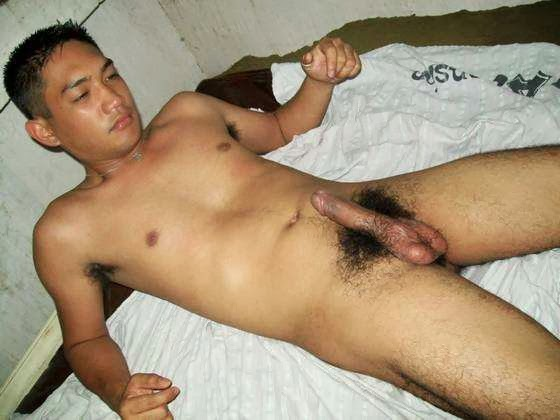 Filipino men gay sex big dick and 8