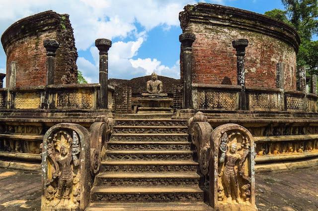 Đạo Phật Nguyên Thủy - Tìm Hiểu Kinh Phật - TRUNG BỘ KINH - Tiểu kinh người chăn bò
