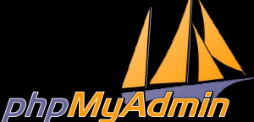 Acessando PHPMyAdmin sem validação