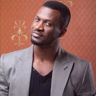 PETER OKOYE CLEARS THE AIR, REVEALS EVERYTHING ABOUT PSQUARE FEUD