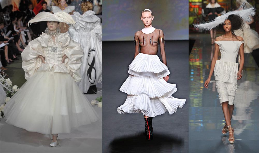suknie ślubne diora
