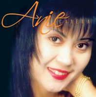Lagu Kenangan Anie Carera