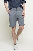 pantaloni-scurti-tokyo-laundry13