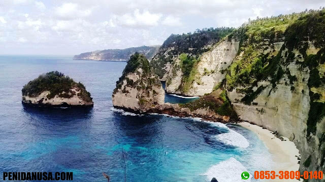 NUSA PENIDA TOUR,  NUSA PENIDA TOUR PACKAGE