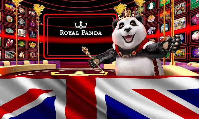 Royal Panda Review 2018: How to Use to Royal Panda?