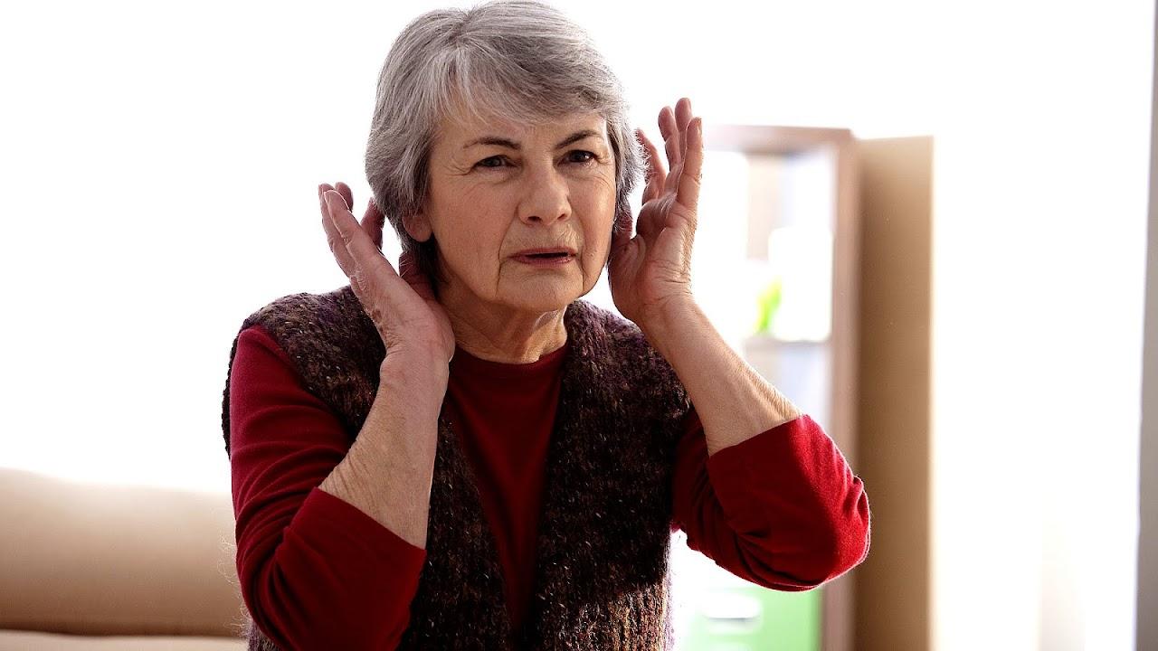 Tinnitracks - Tinnitus Specialists - Tinnitus Choices